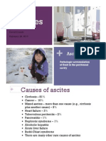 Ascites-Park022310.pdf