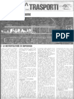 neufert 14 pdf
