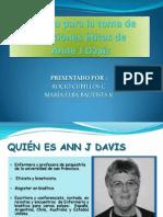 modeloannedavis3-110525094214-phpapp01.ppt