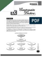COMPRENSION LECTORA (2)