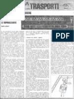 casabella n. 407, 1975, pp. 41-44. TRASPORTI