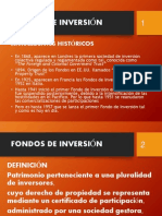 FONDOS DE INVERSION Y MUTUOS(1).pptx
