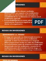 RIESGO EN INVERSIONES.pptx