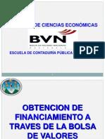 PRESENTACION DE LA BOLSA DE VALORES DE GUATEMALA.ppt