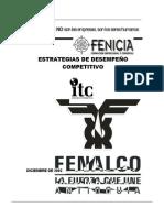 Fenalco Serie 2003