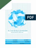 Kewirausahaan Industri kreatif Lampu Hias.pdf