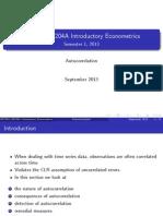 Topic6_Autocorrelation.pdf