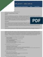 8. Open Rhinoplasty.pdf