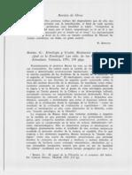 Dialnet-EtnologiaYUtopiaDeGBueno-4377066