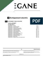 MR366X8483A050.pdf