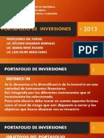 PORTAFOLIO DE INVERSIONES.pptx