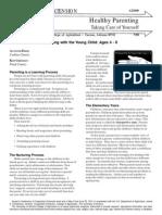 Healthy Parenting.pdf