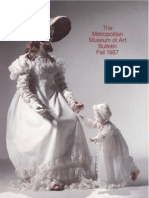 In_Style_Celebrating_Fifty_Years_of_the_Costume_Institute.pdf