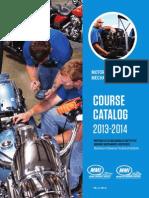 mmi_catalog.pdf
