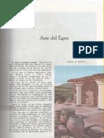 Lozano_Artededel Del Egeo