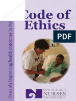 Code of Ethics 2010.pdf