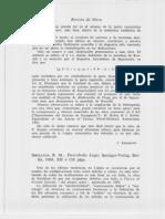 Dialnet-FirstorderLogicDeRMSmullyan-4376990
