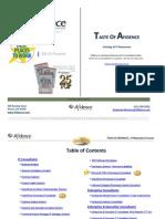 Taste of Afidence November 2013.pdf