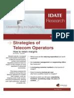TelcoStrategies_Factsheet.pdf