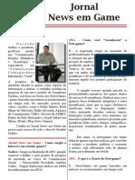 Jornal News em Game - Geraldo Seabra.pdf