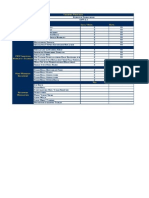 ATHLETE COPY Tennis Annual Plan 2013-2014 GPP 2.1.pdf