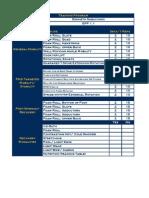ATHLETE COPY Tennis Annual Plan 2013-2014 GPP 1.1.pdf