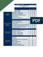 ATHLETE COPY Tennis Annual Plan 2013-2014 AA 1.1.pdf