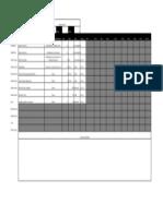 3.14 (2).pdf