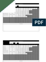 de ub to print.pdf
