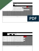 me lb to print.pdf