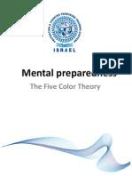 Mental_Preparetion-ENG.ppt