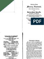 Blanchard - Scotch Rite Masonry Illustrated (1)