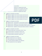 molta scelta.pdf