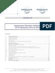 netdisturb_simulator_std_lit.pdf