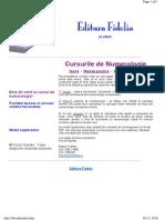 Curs-Numerologie.pdf