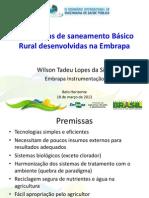 Wilson Tadeu