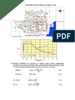 SPECTRU-PLOIESTI.pdf