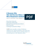 White Paper 6 Reasons 2