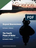 Edgescience #16.pdf