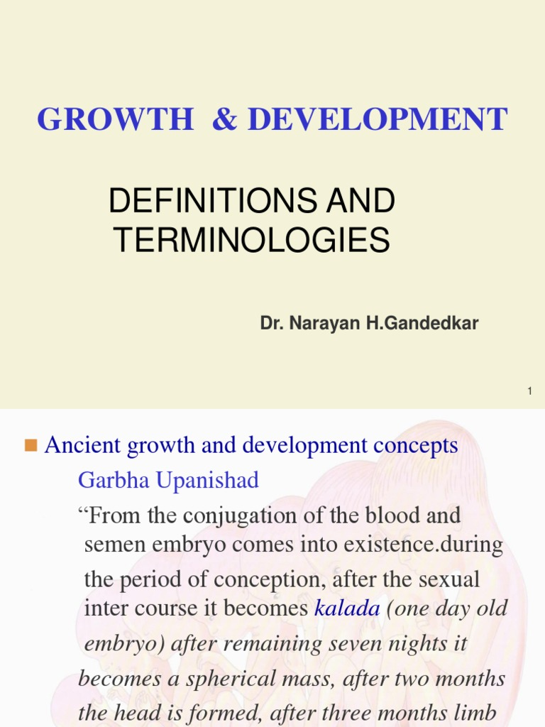 Growth And Development Ppt Osteoblast Bone Esthetics and biomechanics in orthodontics, 2nd edition provides everything you need to know. scribd