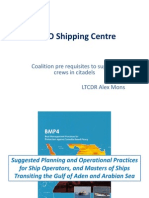 NATO-Shipping-Center-Use-of-Citadels-LTCDR-Alex-Mons.pdf
