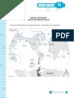 Articles-27042 Recurso Pauta Doc