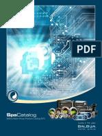Spa_Catalog_2013_v2.pdf