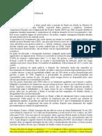 NOT090222_CORREIO_BRASILIENSE