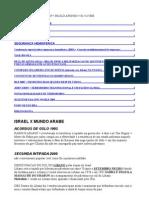 PI081201(Oriente_Medio_Segurança)PauloAfonso