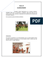 guaranis.docx