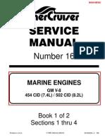 1397436183?v=1 7 4l 454 mercruiser manual gasoline internal combustion engine