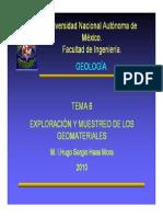06_exploracion_muestreo