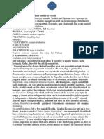Euripide Hecuba Ver 09 (1)
