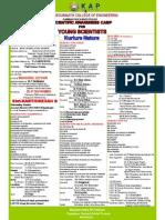 2013_11_9_10_Scientific_awareness_agenda.pdf